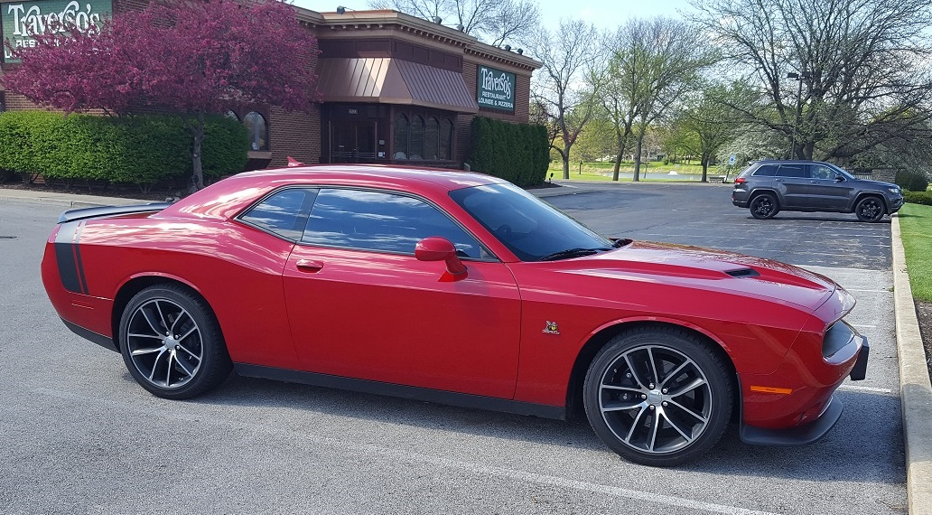 dodge challenger forum challenger srt8 forums 2016 challenger scat pack. Cars Review. Best American Auto & Cars Review